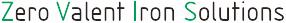 Zero Valent Iron Solutions, LLC